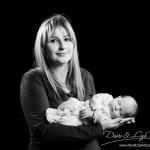 Newborn-photos-Hartbeespoort-Dave-Liza-Photography-1014