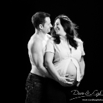 dave-liza-maternity-photography-1012