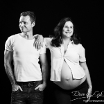 dave-liza-maternity-photography-1014