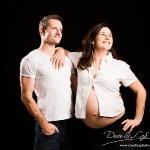 dave-liza-maternity-photography-1015