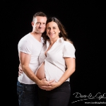 dave-liza-maternity-photography-1016