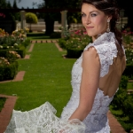summer_place_wedding_hyde_park-6
