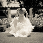 summer_place_wedding_hyde_park-7