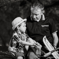Prentice-Family-Shoot-Dave-Liza-Photography-1001_1.jpg