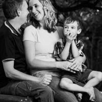 Prentice-Family-Shoot-Dave-Liza-Photography-1002.jpg