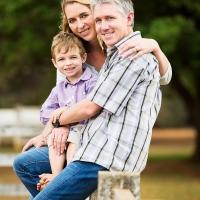 Prentice-Family-Shoot-Dave-Liza-Photography-1006.jpg