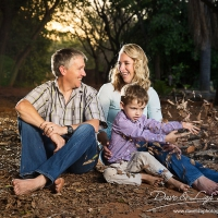 Prentice-Family-Shoot-Dave-Liza-Photography-1011_1.jpg