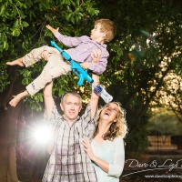 Prentice-Family-Shoot-Dave-Liza-Photography-1014_1.jpg