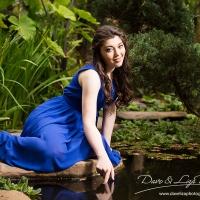 Shepstone-Gardens-portrait-14.jpg