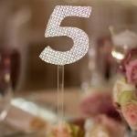 dave-liza-photography-memoire-wedding-decor-1003