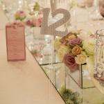 dave-liza-photography-memoire-wedding-decor-1057_1