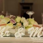 dave-liza-photography-memoire-wedding-decor-1074