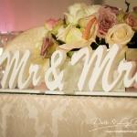 dave-liza-photography-memoire-wedding-decor-1078