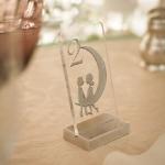 dave-liza-photography-memoire-wedding-decor-1079