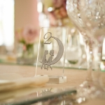 dave-liza-photography-memoire-wedding-decor-1080