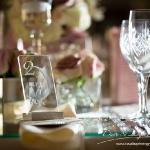 dave-liza-photography-memoire-wedding-decor-1091