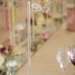 dave-liza-photography-memoire-wedding-decor-1097_1