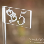 dave-liza-photography-memoire-wedding-decor-1099