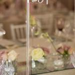 dave-liza-photography-memoire-wedding-decor-1101_1
