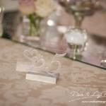 dave-liza-photography-memoire-wedding-decor-1103