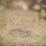 dave-liza-photography-memoire-wedding-decor-1107