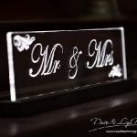 dave-liza-photography-memoire-wedding-decor-1110