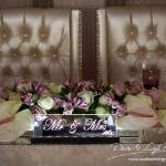 dave-liza-photography-memoire-wedding-decor-1116