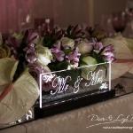 dave-liza-photography-memoire-wedding-decor-1120