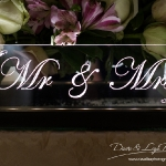 dave-liza-photography-memoire-wedding-decor-1121
