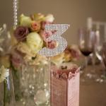 dave-liza-photography-memoire-wedding-decor-1124