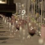 dave-liza-photography-memoire-wedding-decor-1132