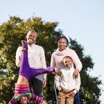 delta-park-tsembeyi-family-photo-1009