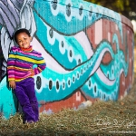 delta-park-tsembeyi-family-photo-1012