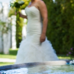 muldersdrift-wedding-dave-and-liza-photography-1001-5