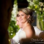 muldersdrift-wedding-dave-and-liza-photography-1001-7