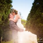 muldersdrift-wedding-dave-and-liza-photography-1002-5