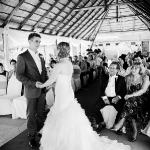 muldersdrift-wedding-dave-and-liza-photography-1002-7