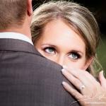 muldersdrift-wedding-dave-and-liza-photography-1003-5