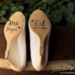muldersdrift-wedding-dave-and-liza-photography-1004-2