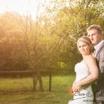 muldersdrift-wedding-dave-and-liza-photography-1004-5_1