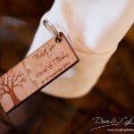 muldersdrift-wedding-dave-and-liza-photography-1004