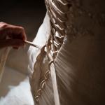 muldersdrift-wedding-dave-and-liza-photography-1005-2
