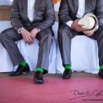 muldersdrift-wedding-dave-and-liza-photography-1005-3_1