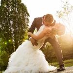 muldersdrift-wedding-dave-and-liza-photography-1005-4