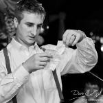 muldersdrift-wedding-dave-and-liza-photography-1005-5