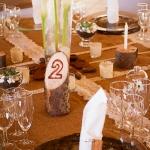 muldersdrift-wedding-dave-and-liza-photography-1005