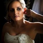 muldersdrift-wedding-dave-and-liza-photography-1006-2