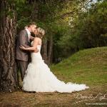 muldersdrift-wedding-dave-and-liza-photography-1006-4
