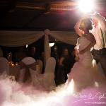 muldersdrift-wedding-dave-and-liza-photography-1006-5