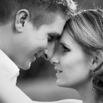 muldersdrift-wedding-dave-and-liza-photography-1007-4_1